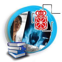 Temario completo oposiciones especialista en radiodiagnostico osasunbidea