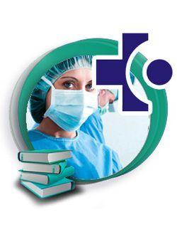 Temario practico oposiciones enfermeria osakidetza