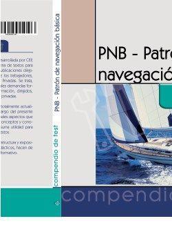 PNB- Patrón de navegación básica. Compendio de test. Formación