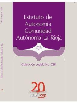 Estatuto de Autonomia de La Rioja