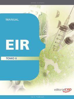 Manual EIR Tomo II