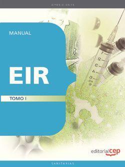 Manual EIR Tomo I