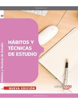 Hábitos y Técnicas de estudio