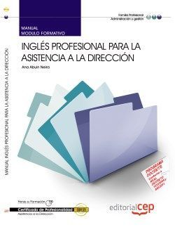Manual del certificado de asistencia a la direccion
