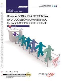 Manual del certificado de actividades de relacion con el cliente