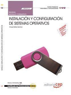 Manual del certificado de reparacion de microsistemas informaticos