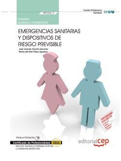 Manual del Certificado de emergencias Sanitarias