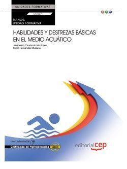 Manual certificacion profesional actividades fisicas y deportivas