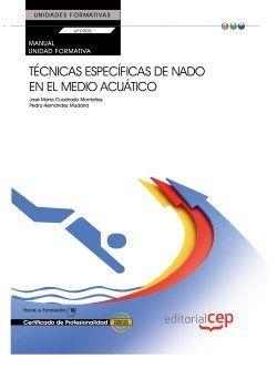 Manual certificacion de profesionalidad de actividades fisicas y deportivas