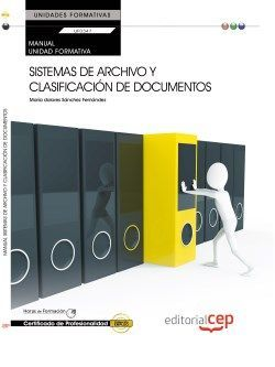 Libro transversal de la certificacion de administracion y gestion