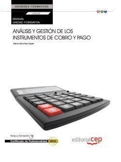 Libro transversal certificacion de profesionalidad administracion y gestion