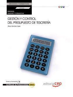 Libro transversal certificacion profesional de administracion y gestion