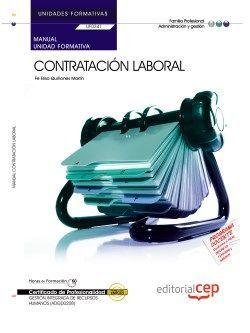 Manual del certificado profesional de gestion de recursos humanos