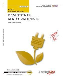 Manual del certificado de gestion ambiental