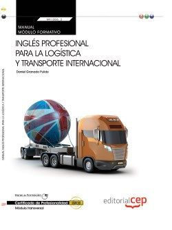 Libro transversal de comercio y marketing