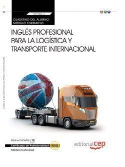 Cuaderno transversal de comercio y marketing