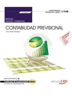 Manual del certificado de financiacion de empresas