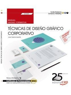 Manual del certificado profesional de marketing y comunicacion