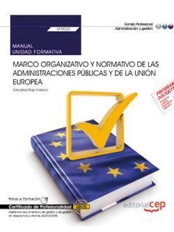 Manual del certificado de asistencia documental