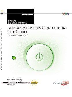 Manual de la certificacion de profesionalidad de Administracion y Gestion
