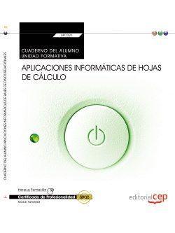 Cuaderno de la certificacion de profesionalidad de administracion y gestion