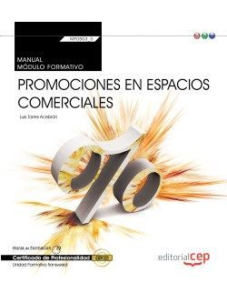 Comprar manual de comercio y marketing