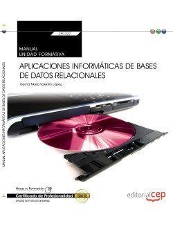 Manual del certificado de profesionalidad de administracion y gestion
