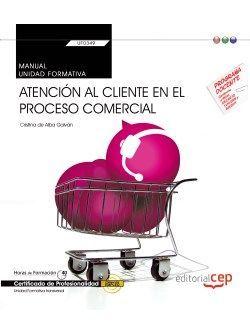Libro de la certificacion profesional de administracion y gestion