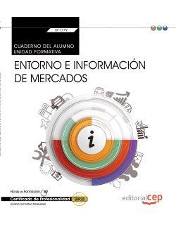 Cuadernillo de comercio y marketing