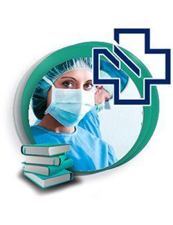 Temario completo oposiciones enfermeria SERGAS