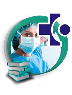 Temario completo oposiciones enfermeria osakidetza