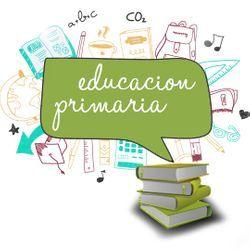 Pack. Educación Primaria