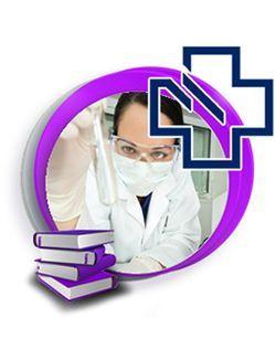 Temario completo tecnico de laboratorio SERGAS