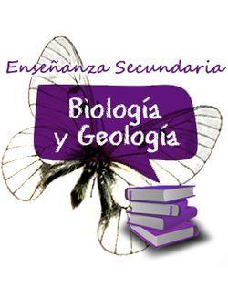 Pack. Cuerpo de Profesores de Enseñanza Secundaria. Biología y Geología