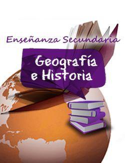 Pack. Cuerpo de Profesores de Enseñanza Secundaria. Geografía e Historia