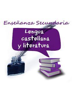 Pack. Cuerpo de Profesores de Enseñanza Secundaria. Lengua Castellana y Literatura