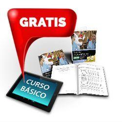 Pack de libros + Curso básico. Auxiliar Administrativo. Servicio Andaluz de Salud (SAS)