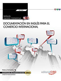 Manual de la certificacion de profesionalidad de comercio y marketing
