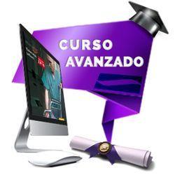 Curso avanzado. Celador (turno libre). Servicio Aragonés de Salud. SALUD