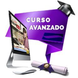 Curso avanzado. Auxiliar administrativo (turno libre). Servicio Aragonés de Salud. SALUD