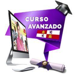 Curso avanzado. Auxiliar de la Administración de la Comunidad de Castilla y León