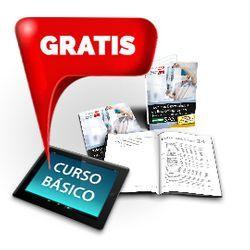 Pack de libros + Curso básico. Técnicos Especialistas en Radiodiagnóstico. Servicio Andaluz de Salud (SAS)