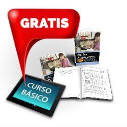 Comprar temario completo oposiciones Auxiliar Administrativo Valencia