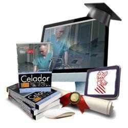 Curso avanzado Celador Consellería Sanitat Valencia