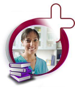 Pack de libros Técnico en farmacia Servicio Murciano de Salud
