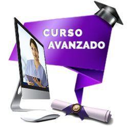 Curso avanzado. Auxiliar Sanitario. Junta de Comunidades de Castilla-La Mancha