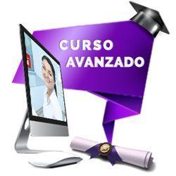 Curso avanzado. Auxiliar Administrativo (Turno Libre). Junta de Andalucía