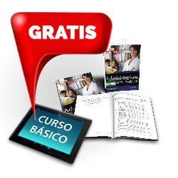 Oposiciones Pack de libros curso Administrativo Junta de Andalucía