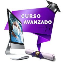 Curso Avanzado. Enfermero/a. Servicio Murciano de Salud