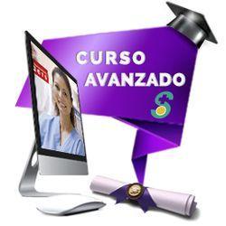 Curso avanzado. Técnico/a en Cuidados Auxiliares Enfermeria Servicio de Salud de Castilla-La Mancha (SESCAM)
